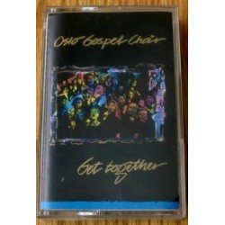 Oslo Gospel Choir: Get Together