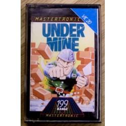 Under Mine (VIC-20)