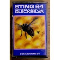 Sting 64