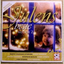 Se & Hør: Julens beste: Volum 2