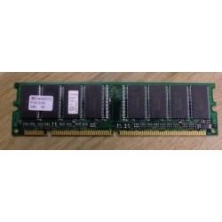 RAM: Compaq: 64 MB SDRAM PC100