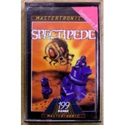 Spectipede (C16/Plus4)