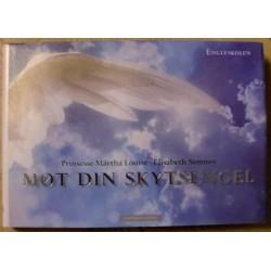 Prinsesse Märtha Louise & E. Samnøy: Møt din skytsengel