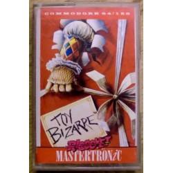 Toy Bizarre