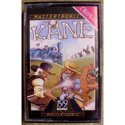 Kane (C16/Plus4)