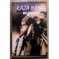 Raza India: Ocarina