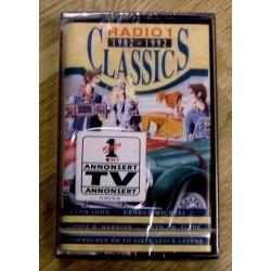 Radio 1 Classics: 1982 - 1992