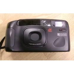 Kamera: Ricoh RZ-800