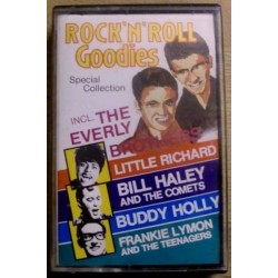 Rock`n`Roll Goodies: Special Collection