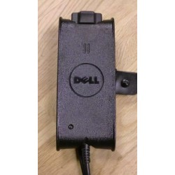 DELL: 65W AC Adapter LA65NS0-00