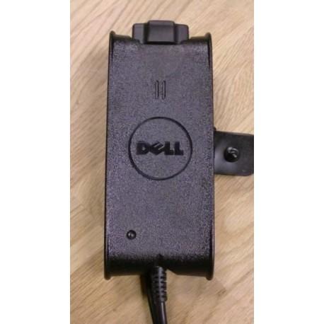 DELL: 65W AC Adapter LA65NS0-00