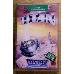 Titan (Atlantis)