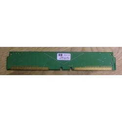 RAM: HP CRIMM CNTY MOD 1818-7718