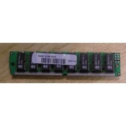 RAM: 16 MB EDO SIMM