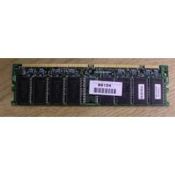 RAM: Compaq: 323012-001 64MB SDRAM DIMM PC100