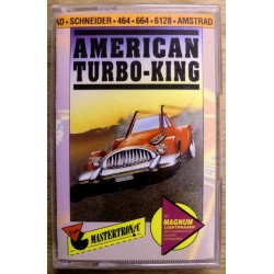 American Turbo-King