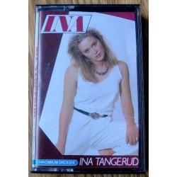 Ina Tangerud: Ina