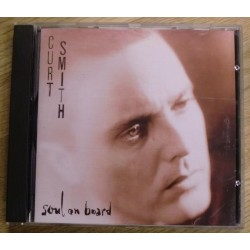 Curt Smith: Soul On Board
