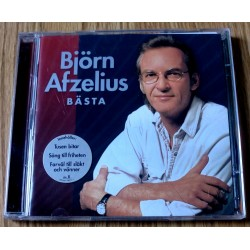 Björn Afzelius: Bästa