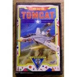 Tomcat (Players)