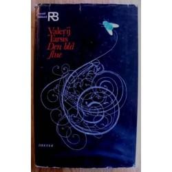 Valerij Tarsis: Den blå flue