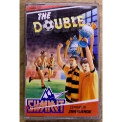 The Double (Summit)