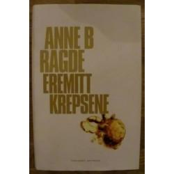 Anne Birkefeldt Ragde: Eremittkrepsene