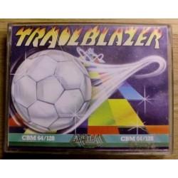 Trailblazer (Gremlin)