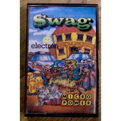 $wag (Micro Power)
