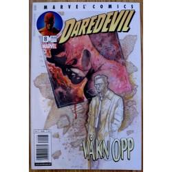 Daredevil: 2003 - Nr. 8 - Våkn opp