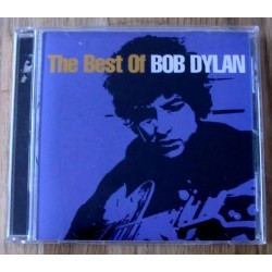 Bob Dylan: The Best Of