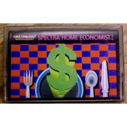 Spectra Home Economist