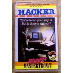 Hacker (Ricochet / Mastertronic)