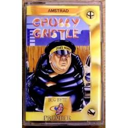 Chubby Gristle (Bug Byte Premier)