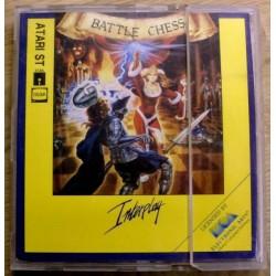 Battle Chess (EA / Interplay)