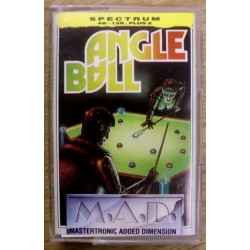 Angle Ball