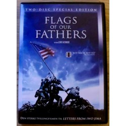 Flags of our Fathers: Two-disc Special Edition