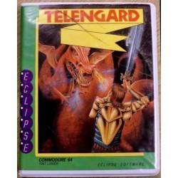 Telengard (Eclipse Software)