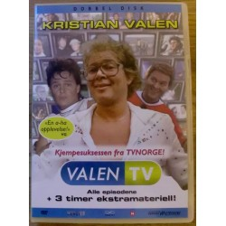 Valen TV