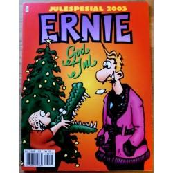 Ernie: Julespesial 2003