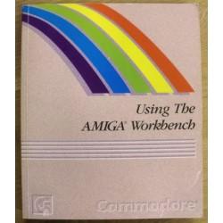 Amiga: Using the Amiga Workbench 2.0