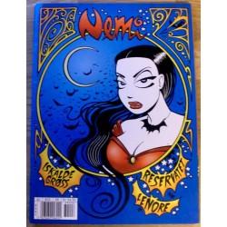 Nemi: 2003 - Nr. 6