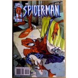Spider-Man: 2002 - Nr. 8