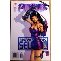 Witchblade: 2000 - Nr. 6