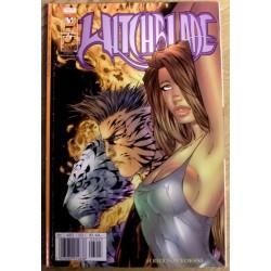Witchblade: 2000 - Nr. 3