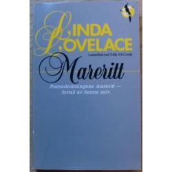 Linda Lovelace: Mareritt - Pornodronningens mareritt