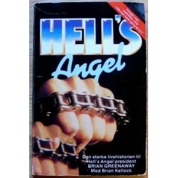 Hell's Angel - Livshistorien til Hell's Angels president