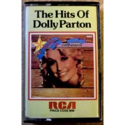 Dolly Parton: The Hits of Dolly Parton