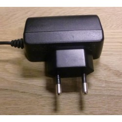 Mobil: Sony Ericsson CST-75 mobiltelefon lader
