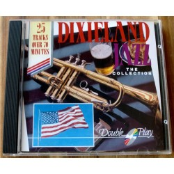 Dixieland Jazz: The Collection